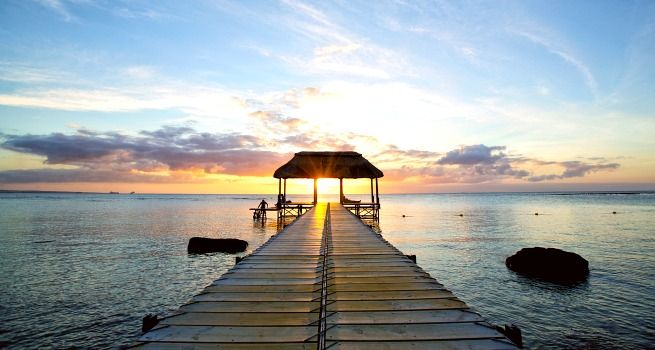 Que Ver en Mauricio
