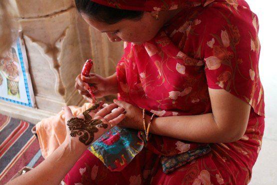 imágenes de la india fotos