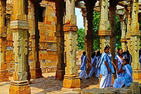 imagenes de la india mujeres