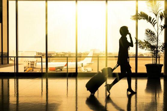 miedo a viajar