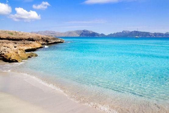 cdc6fcd95dfea Las mejores playas de España para tus vacaciones de verano - Mindful ...