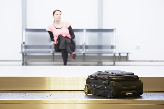 viajar seguro equipaje-perdido