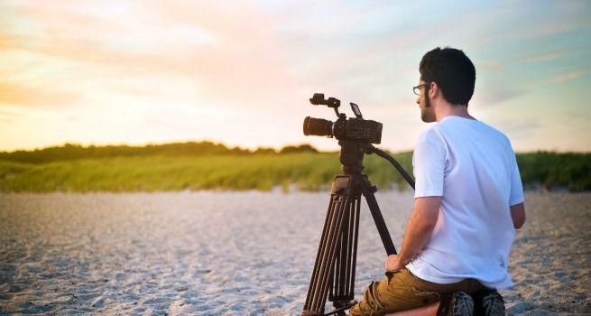 consejos hacer videos de viaje