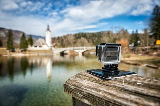 videos viajes por el mundo
