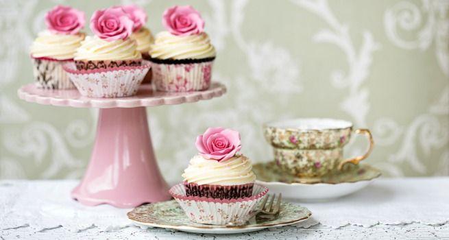 Dónde probar el mejor Afternoon Tea en Londres