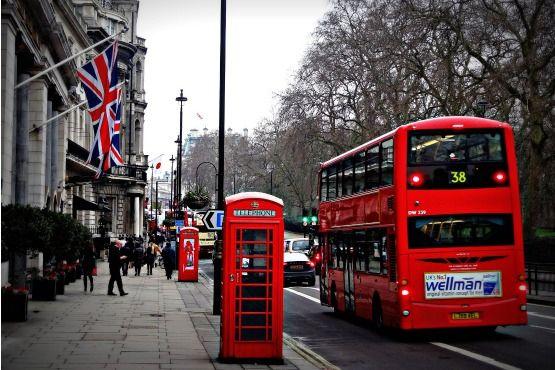Excursiones desde Londres de un día