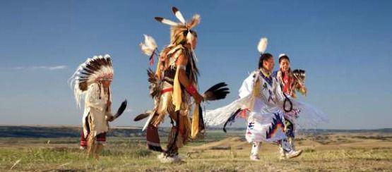 sioux dakota del sur