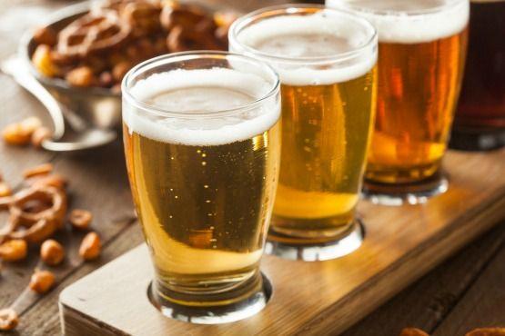 cultura cervecera