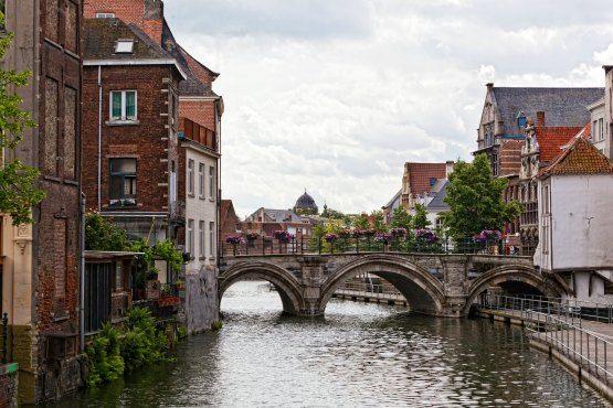 visitar flandes