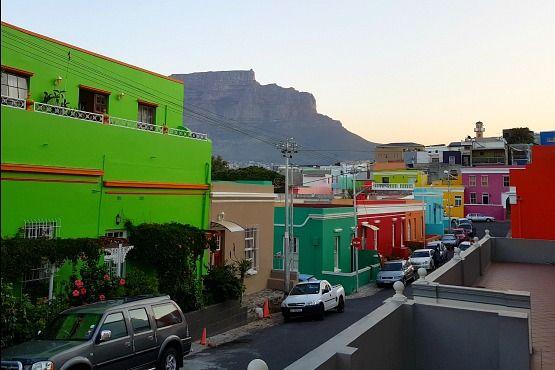 sudafrica que hacer