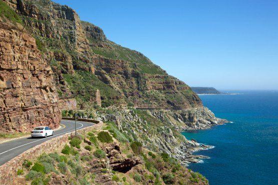 lugares turisticos de sudafrica