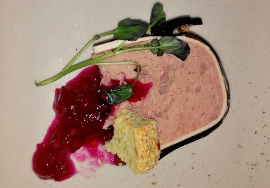 que comer en Bélgica