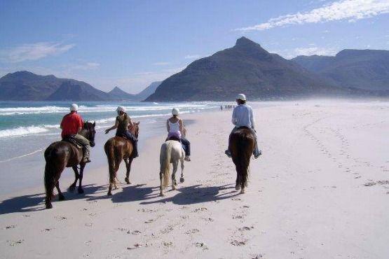 sudafrica turismo