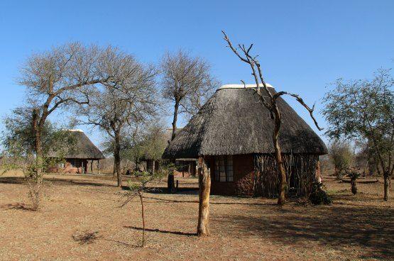visitar suazilandia