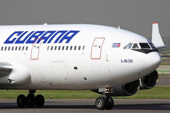 peores aerolineas del mundo