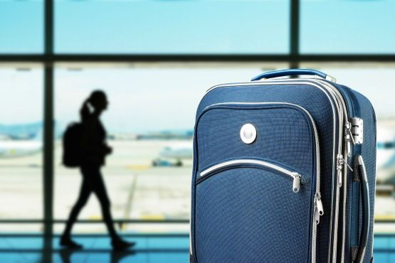 Skyscanner buscador vuelos baratos