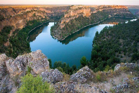 excursiones desde madrid