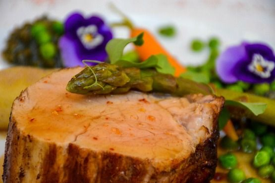 gastronomia frnacesa