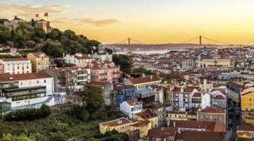 Guia de Lisboa Portugal.jpg