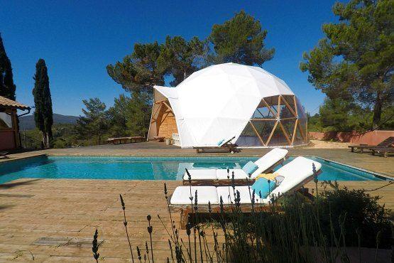 piscina Masqi
