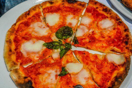 comida puglia italia