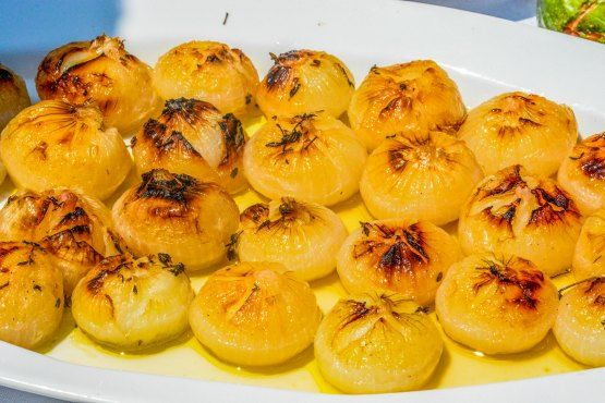 gastronomia puglia italia
