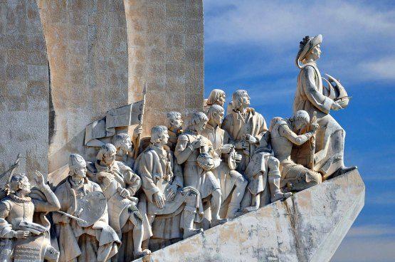Belem Que ver en Lisboa