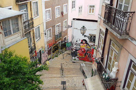 Fado Lisboa