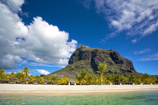 Mauricio en septiembre