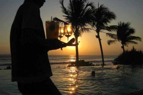 Visit Bali