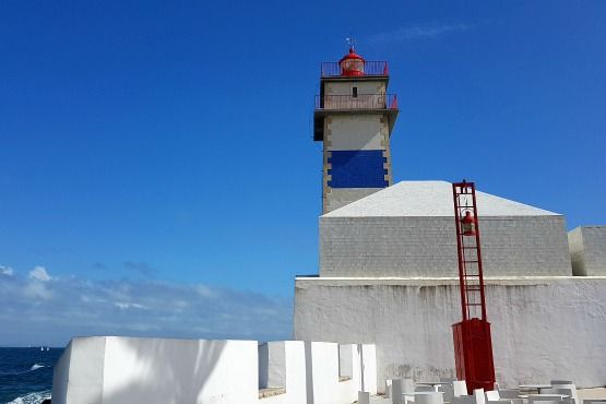 excursiones cerca de Lisboa
