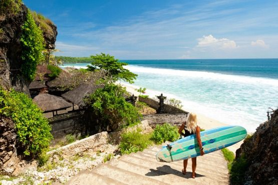 activities in bali indonesia