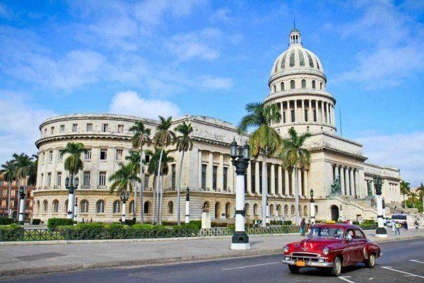 que hacer en Cuba