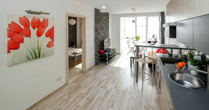 encontrar apartamento en Barcelona