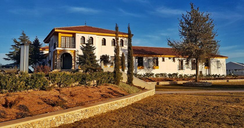 hoteles en Villahermosa