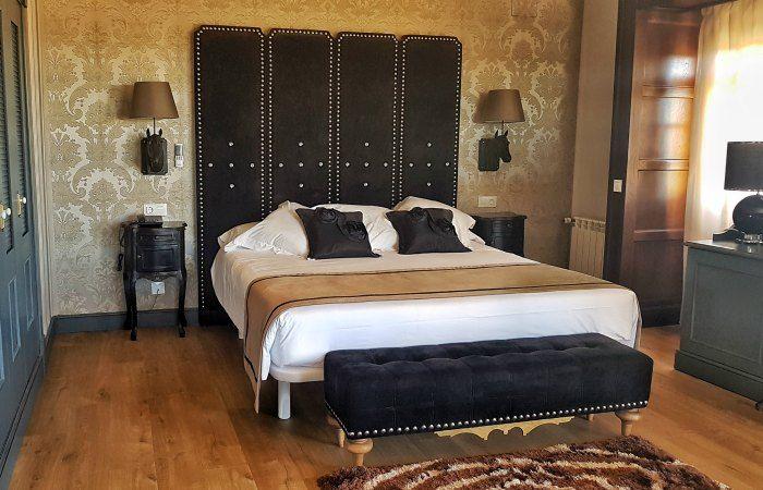 mejores hoteles en Villahermosa