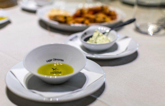 Restaurantes en Aveiro
