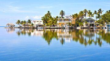 Mejores Excursiones desde Miami