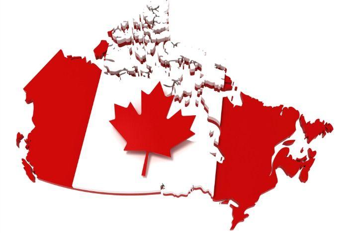 documentos para viajar a canada