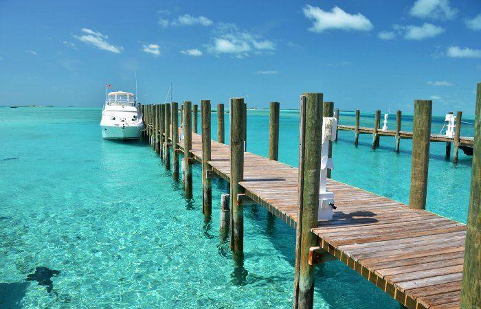 excursiones desde miami a bahamas en el dia