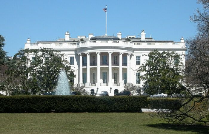 Consejos para visitar Washington