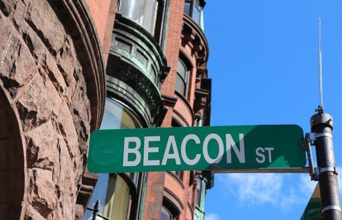 que hay que hacer en boston
