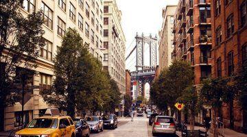 Cosas originales que hacer en Nueva York