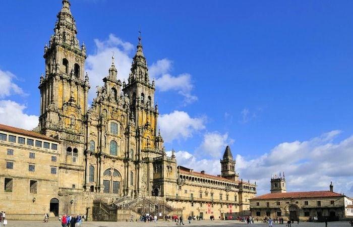 Consejos para planificar el Camino de Santiago