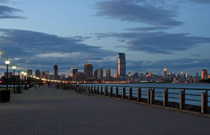 mejores vistas en nueva york