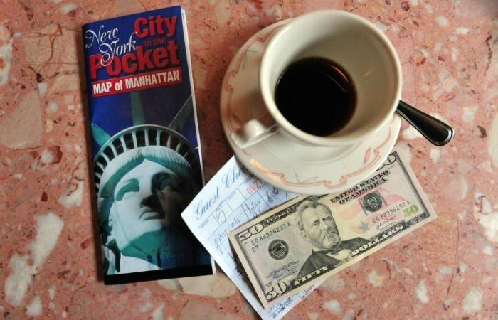 nueva york compras baratas