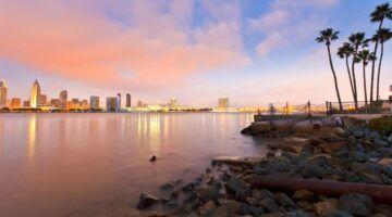 que hacer en San Diego California