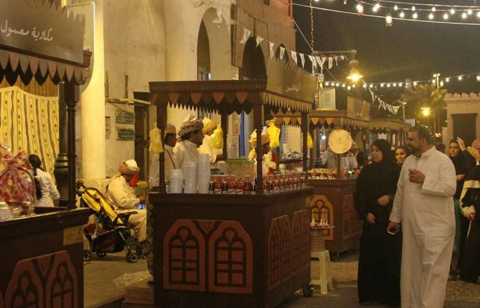 what to do in jeddah