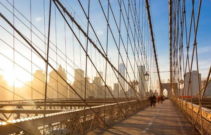 Cosas que ver y hacer en Brooklyn