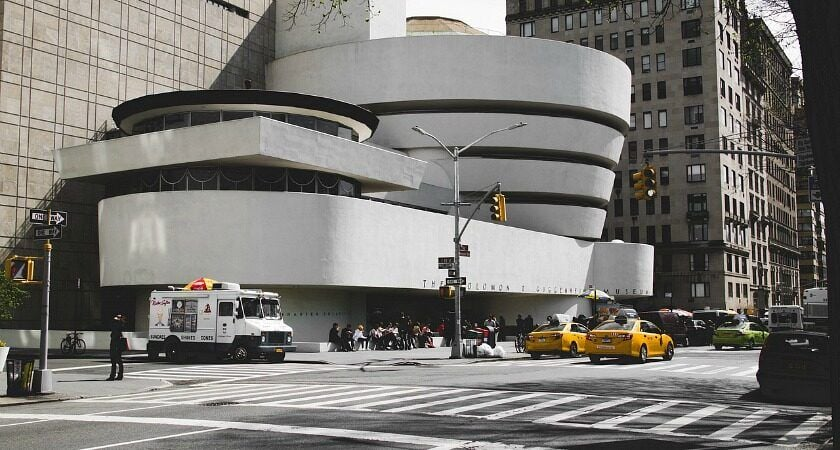 museos gratis en nueva york 2019
